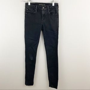 Joe's Jeans • The Icon Skinny Jeans